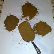 Цинковый порошок (60-150 мкм) фото