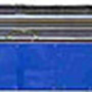 Дуктилометр ДМФ-980 фото