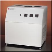 Испытательное оборудование для определения температуры помутнения и застывания K46195/K46395/K46595 фото