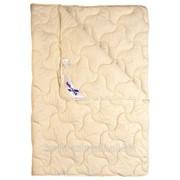Одеяло Наталия Облегченное (140х205 см)Billerbeck фото