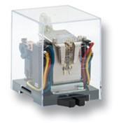 Электромеханическое реле G4Q, арт.89 фото