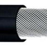 Шланги (Рукава) для высоких температур IDRORAD/6NL 73N (Italy) фото