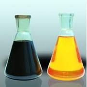 Утилизация отходов синтетических и минеральных масел фото