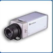 Видео камера черно-белая корпусная без объектива фото