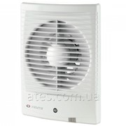 Бытовой вентилятор d150 Вентс 150 М3Т фото