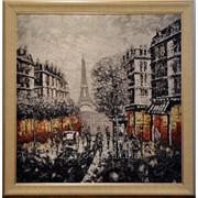 Картины Гобеленовые фото