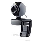 Вебкамера Logitech Retail C250 фото