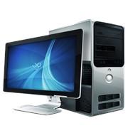 Компьютеры в Астане фото