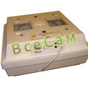 Инкубатор электронный цифровой ИБМ-30-Э фото