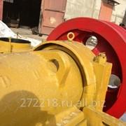 Дробилка СМД 108 А фото