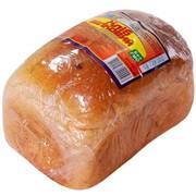 Хлеб Белковый формовой фото