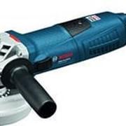 Углошлифмашина, GWS 20-230 H мощность-2000Вт фото