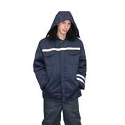 Куртка Бригада 2 фото