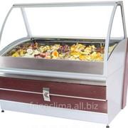 Торговое холодильное оборудование для магазинов в Кишиневе фото
