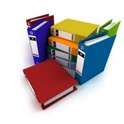 Современные требования хранения и учета архивной документации в организации фото