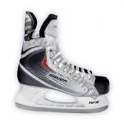 Коньки Bauer хоккейные Vapor X01 фото