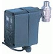 """Z11AS-1/2A привод с шаровым клапаном на 1/2"""", для пром. фильтров F74C, F76S, F76, HS10S(сенсор) фото"""