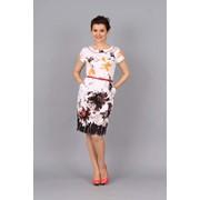 Платье 5.156 фото