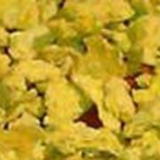 Жмых кукурузно-соевый фото