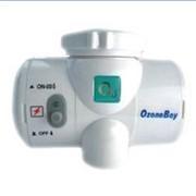 Озоновый очиститель воды на кран фото