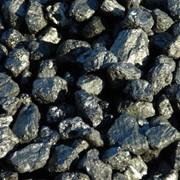 Углеродосодержащие материалы антрациты фото