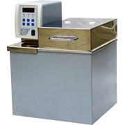 Баня термостатирующая прецизионная LOIP LB-216 фото