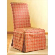 Пошив чехлов на стулья Чернигов фото