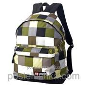 Рюкзак молодежный Enrico Benetti 54245023 фото