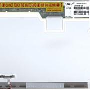 Матрица для ноутбука LTN141XB-L03, Диагональ 14.1, 1024x768 (XGA), Samsung, Глянцевая, Ламповая (1 CCFL) фото