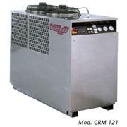 Моноблочная холодильная установка модели CRМ 121 фото