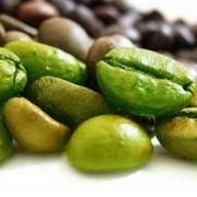 Кофе зеленый Arabica Ethiopia Sidamo Gr 4 60 kg фото