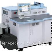 Цифровая минифотолаборатория SM2030, 2007 года выпуска фото