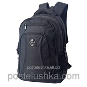 Рюкзак молодежный Enrico Benetti 46045001 фото