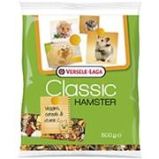 Версель-Лага Classic Hamster 500г корм для хомяков фото
