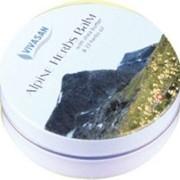 Бальзам Альпийских 33-х целебных трав фото