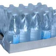 Термоусадочные упаковочные пленки фото