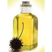 Касторовое масло(Индия)-50 мл нерафинированное фото