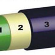 Антикоррозионное трехслойное наружное покрытие ГОСТ Р51164-98 конструкция №1 фото