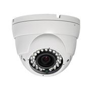 Видеокамера SeeMax SG CT7211 фото