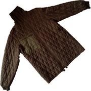 Куртка-Подкладка для верхней одежды фото