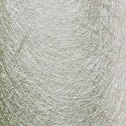 Стекломат ЕМС 300 (100 Х 125 см) 5 метров фото