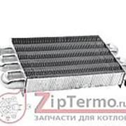 Первичный теплообменник для VIESSMANN Vitopend WH1B, WH1D 24кВт 7825510 фото