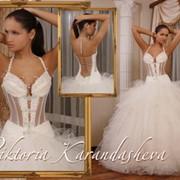 Платье Афродита фото