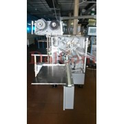 Завёрточная машина MC Automatic MC-2 фото