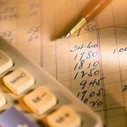 Аудит достоверности бухгалтерской отчетности фото