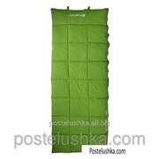 Спальный мешок KingCamp ACTIVE 250 L фото
