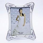 Рамка для фото 13*18 KER0041-705A фото