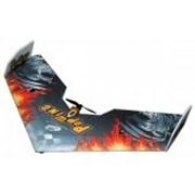 Летающее крыло Tech One Popwing 900мм EPP ARF фото