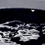 Отработанные нефтепродукты: утилизация, переработка и покупка... фото
