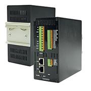 Устройство электропитания Nateks NetXpert NXI-PSU фото